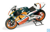 Honda NSR500 ´Repsol´ World Champion Moto GP 1998 MICK DOOHAN