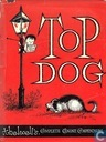 Top Dog – Thelwell's Complete Canine Compendium