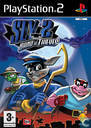 Sly Racoon 2: Band of Thieves