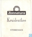 Kostbaarste item - Sterrenmix