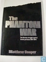 The Phantom War