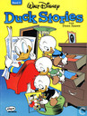 Duck Stories von Daan Jippes 2
