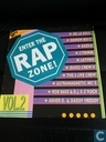 Enter The RAP Zone Vol. 2