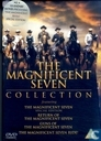 The Magnificent Seven Collection [volle box]