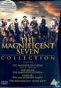 The Magnificent Seven Collection [lege box]