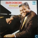 Fats Domino Stompin'