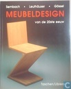 Meubeldesign