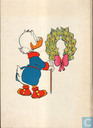 Comic Books - Uncle Scrooge - Ich Onkel Dagobert