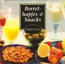Borrelhapjes & Snacks