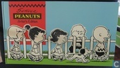 Charles Schulz's Peanuts: Artist's Edition