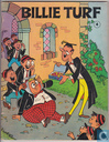 Comic Books - Billy Bunter - Billie Turf 4