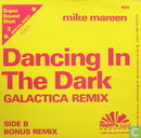 Dancing In The Dark (Galactica Remix)