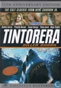Tintorera Killer Shark