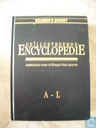 Reader's Digest Geillustreerde Encyclopedie
