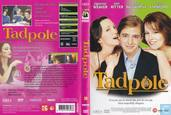 DVD / Video / Blu-ray - DVD - Tadpole
