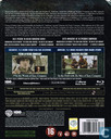 DVD / Video / Blu-ray - Blu-ray - Band of Brothers