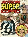 Action Super Comic 3