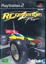 Video games - Sony Playstation 2 - RC Revenge Pro