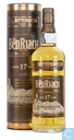 Benriach 17 y.o. Septendecim