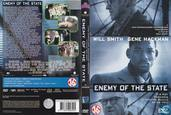 DVD / Video / Blu-ray - DVD - Enemy of the State
