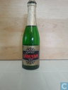 Oldest item - Lindemans Gueuze