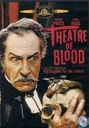 DVD / Video / Blu-ray - DVD - Theatre of Blood