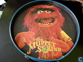 The muppet sound trommel