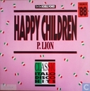 Happy Children (Remix '88)