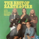 The Best Of Earth & Fire
