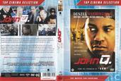DVD / Video / Blu-ray - DVD - John Q.