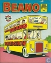 The Beano Roadshow