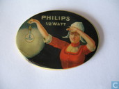 Philips 1/2 Watt