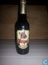 Oldest item - Tripel