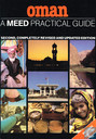 Oman a Meed practical guide