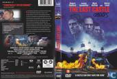 DVD / Video / Blu-ray - DVD - The Last Castle