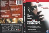 DVD / Video / Blu-ray - DVD - The Manchurian Candidate