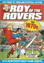 Best Of Roy Of The Rovers The 1970's