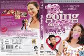 DVD / Video / Blu-ray - DVD - 13 Going on 30