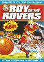 Best Of Roy Of The Rovers The 1980's