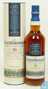 The Glendronach 15 y.o. Tawny Port Finish