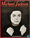 Michael Jackson The Visual Documentary