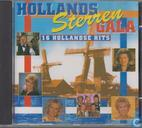Hollands Sterren Gala - 16 Hollandse hits