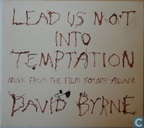 Lead Us Not Into Temptation - Music From The Film Young Adam