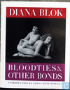 Bloodties & other bonds