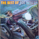 Best of Joe Walsh