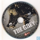 DVD / Video / Blu-ray - DVD - The Grey