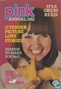 Pink Annual 1982