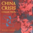 The Very Best of China Crisis