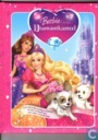 Barbie & het diamantkasteel