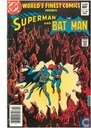 World's Finest Comics 286